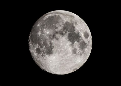 Full and New Moon Hindu Rituals and Dates