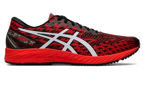 ASICS Frontrunner - DS Trainer 25 - One step back to move