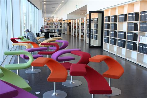 1000+ images about Academic Library Space on Pinterest
