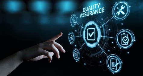 What Is Quality Assurance and Why Is It Important? | Memsource