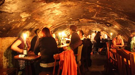 Pubs and bars in London - Food and drink - visitlondon
