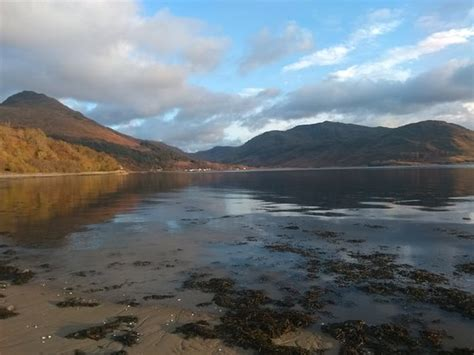 Western Isles Cruises (Mallaig) - 2020 All You Need to