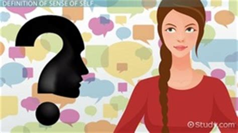 Sense of Belonging: Definition & Theory - Video & Lesson