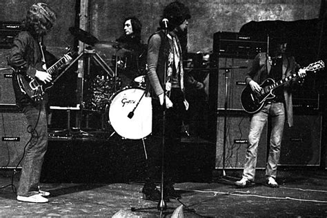 Revisiting the Rolling Stones' 1969 Muscle Shoals Sessions