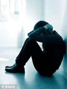 Broken bones, depression and lung disease: Why being