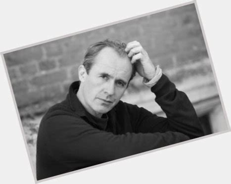 Stephen Dillane | Official Site for Man Crush Monday #MCM