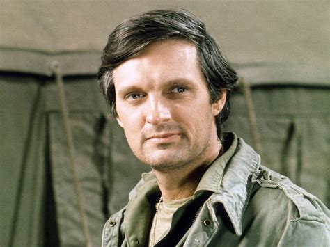 7 Facts About Alan Alda Not Even Die Hard MASH Fans Know