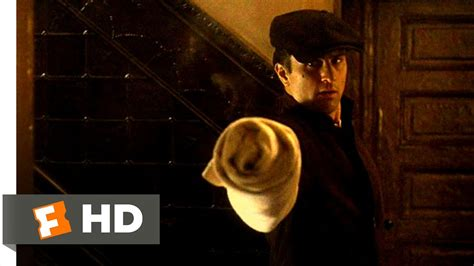 The Godfather: Part 2 (2/8) Movie CLIP - The Murder of Don