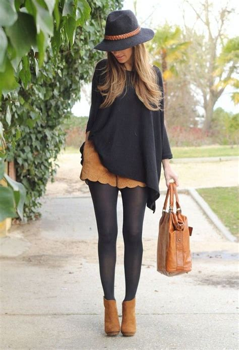 Summer Clothes You Can Keep Wearing for Fall – Glam Radar