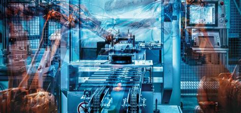 Why the laser is fundamental for Industry 4