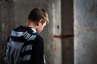 Shy Teens May Be More than Wallflowers | Medpage Today