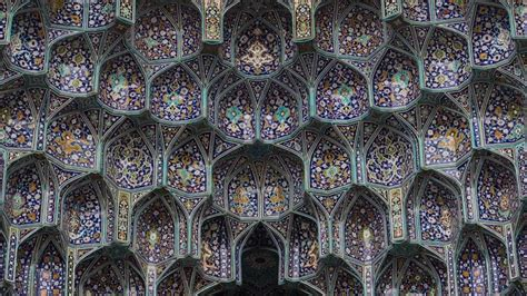 Shah Mosque - YouTube