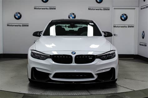 Three different cars to choose from for BMW M3 insurance