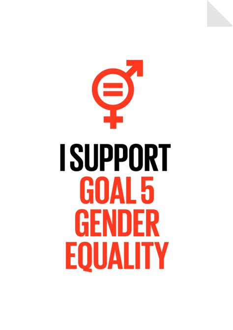 Human Rights Commission :: Goal Five: Gender Equality