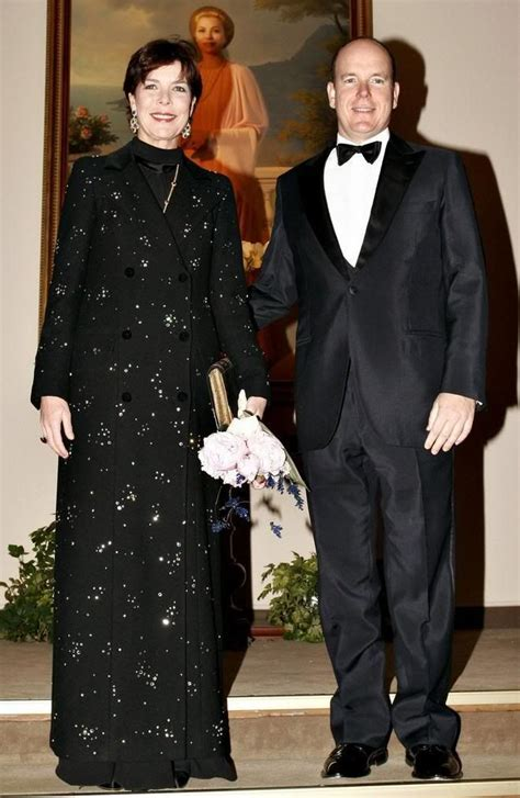 118 best images about Prince Albert of Monaco on Pinterest