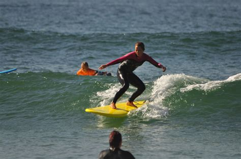 Photo of Taghazout by Surf Discovery Morocco