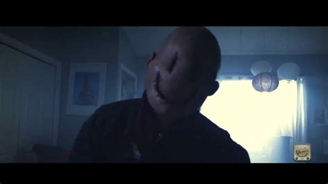 Official Smiley Trailer 2012 - YouTube
