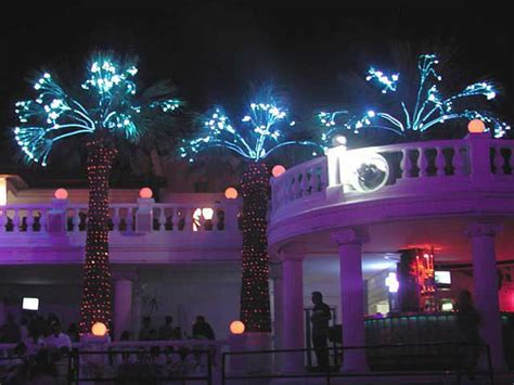 The nightlife guide on Bodrum, Turkey - discos, clubs