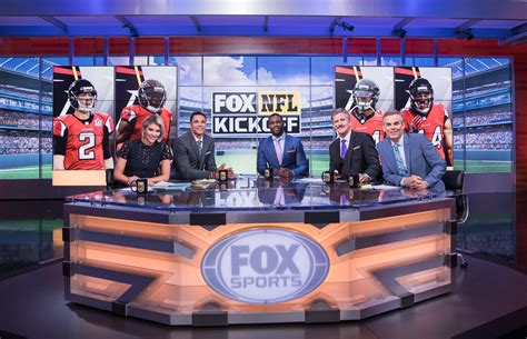 AMERICA'S GAME OF THE WEEK on FOX is TV's No