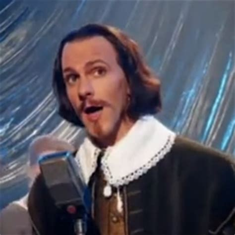 Horrible Histories team to make film about Shakespeare