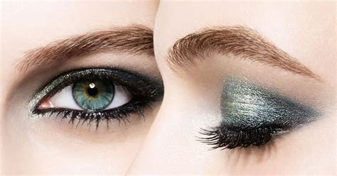 Best Things in Beauty: Chanel Les 4 Ombres Multi-Effect