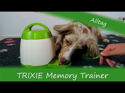 Trixie Dog Activity Memory Trainer 2