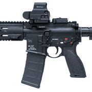 """Search Results for """"lwrc"""" – The Firearm Blog"""