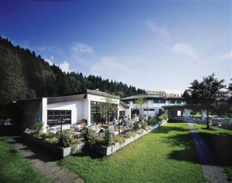 Angath, Austria Hotels, 5 Hotels in Angath, Hotel Reservation