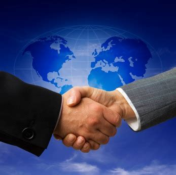 Government Contracting: Easy Teaming Agreement Tips