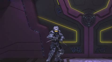 Download Halo Legends movie for iPod/iPhone/iPad in hd
