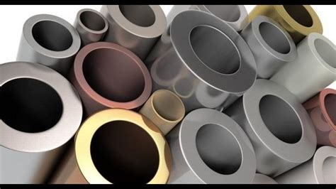Base Metals Growth Forecast, But Market Remains Under