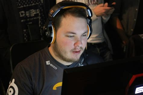 """flusha: """"I think we've come back from all the negativity"""