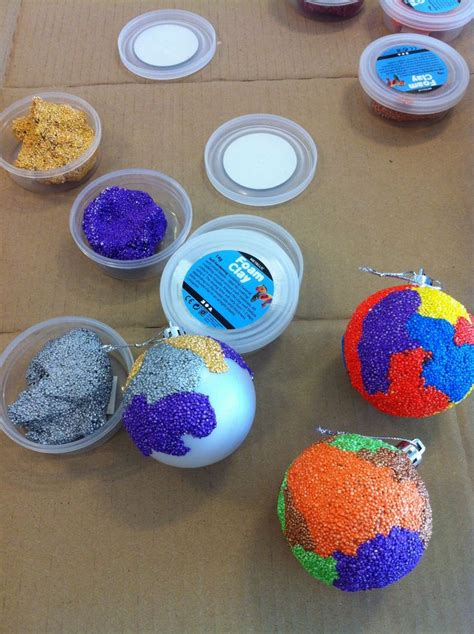 73 best images about Foam clay on Pinterest | September