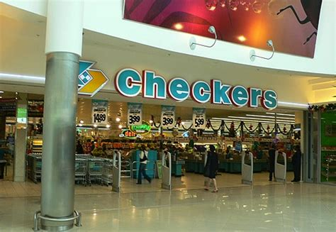 DEC to Arrest Lawyer over Shoprite Checkers Share Sale
