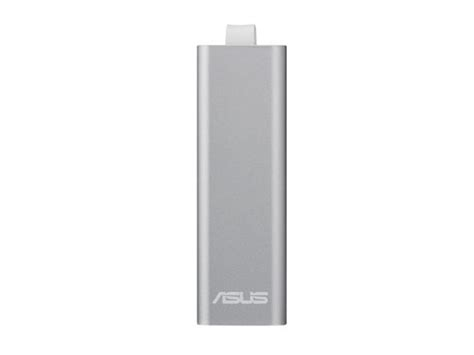 ASUS WL-330NUL N150 Mobile Router - Inet