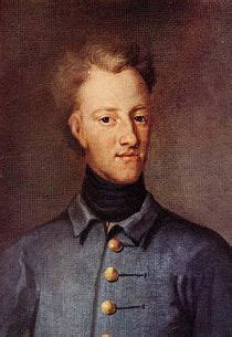 Category:Charles XII of Sweden - Wikimedia Commons