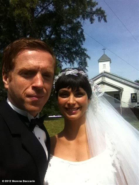 """The """"Other"""" Love Story in Homeland: Nicholas and Jessica"""