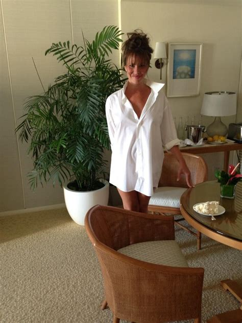 Nikki Cox The Fappening Leaked (12 Photos)   #The Fappening