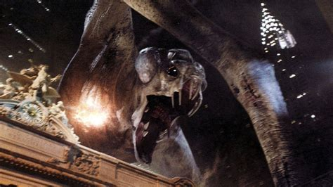 This May Not Be the Cloverfield Sequel You're Looking For