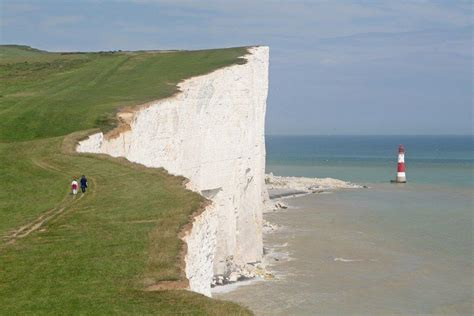 Everything to Know About Sussex—the U