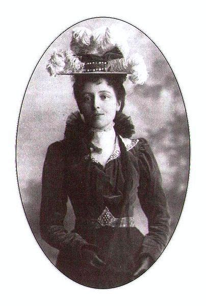 Anne of Green Gables Wiki