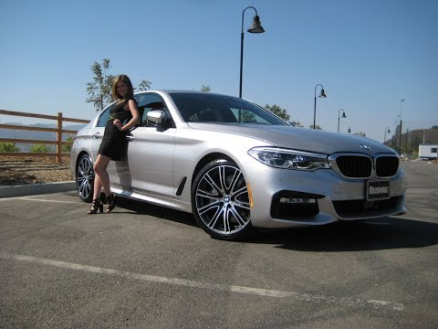 BMW M3 Wallpapers   HD Wallpapers