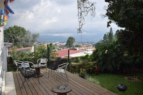 Things to do in San Jose, Costa Rica - Ultimate guide to