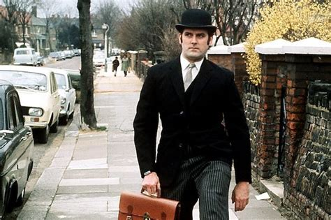 Monty Python were The Beatles - and special film will take