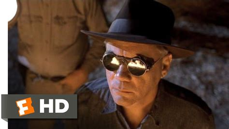 O Brother, Where Art Thou? (2/10) Movie CLIP - We're in a