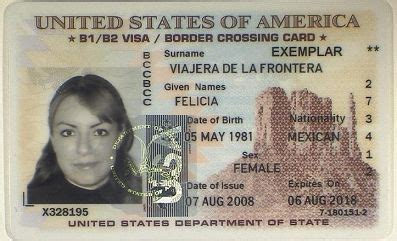 21 best ideas about Immigration Documents Samples on