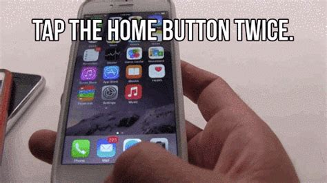 16 Things You Didn't Know Your New iPhone Could Do