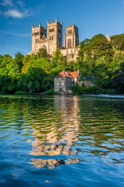 Durham Cathedral | Historic County Durham Guide