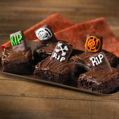 Halloween Treats - All Things For All Parties