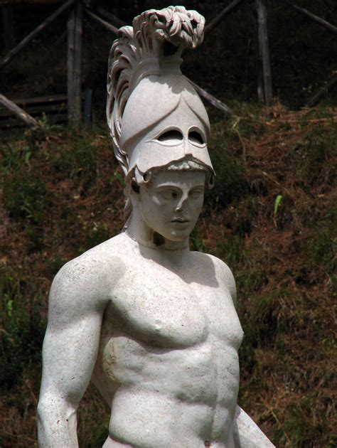 Ares – Wikipedia